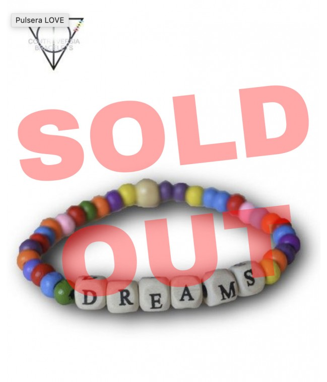 DREAMS Bracelet