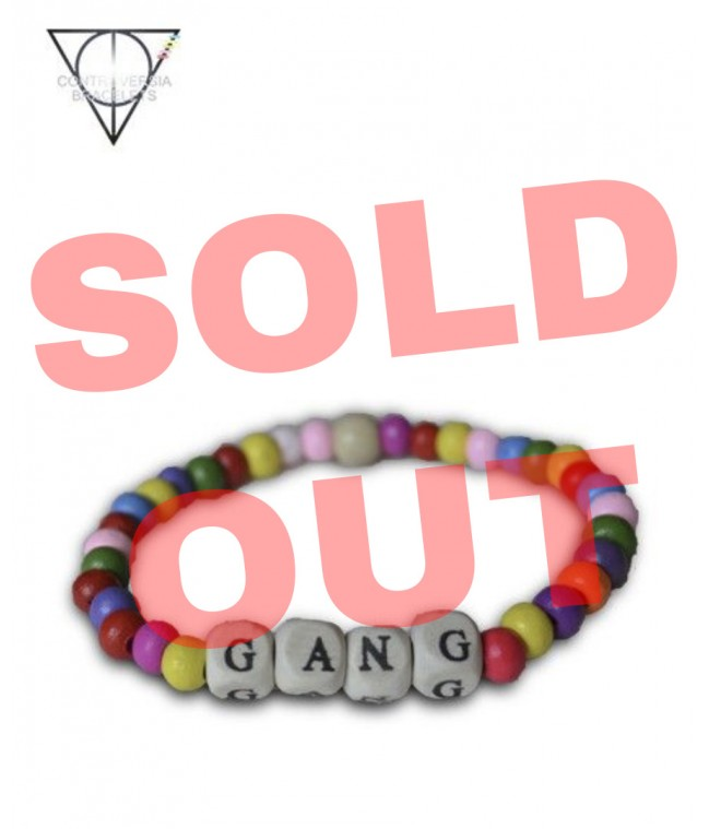 GANG Bracelet