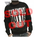 SOLD OUT - Jersey Straight Outta